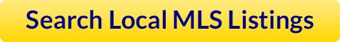 Search MLS listings in Deltaville, Saluda and Urbanna VA