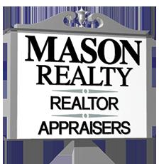 Mason Realty Deltaville Urbanna Saluda VA