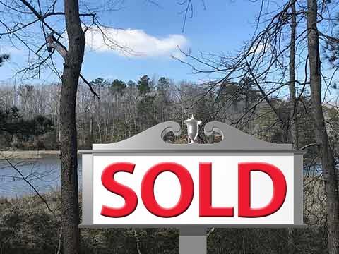 Mason Realty Waterfront Land for Sale, Deltaville - Saluda